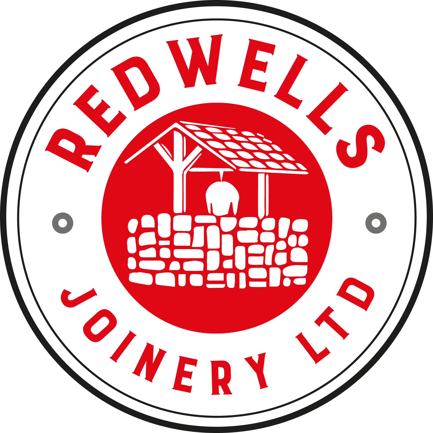 Redwells Joinery